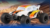 1/10 scale  Electric Beetle Truggy  RTR - 53301