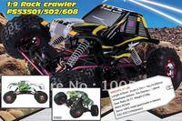 1/9 scale Electric crawler RTR - 53501