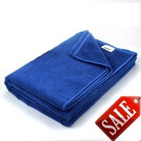 Car cleaning products car wash towel thickening ultrafine nano cleaning towels auto supplies cleaning towel