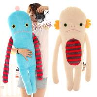 Adela plush toy doll Large pillow lovers cushion ,Free shipping