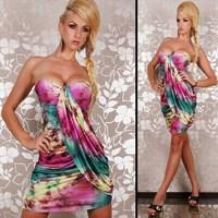 Женское платье 4 /2416