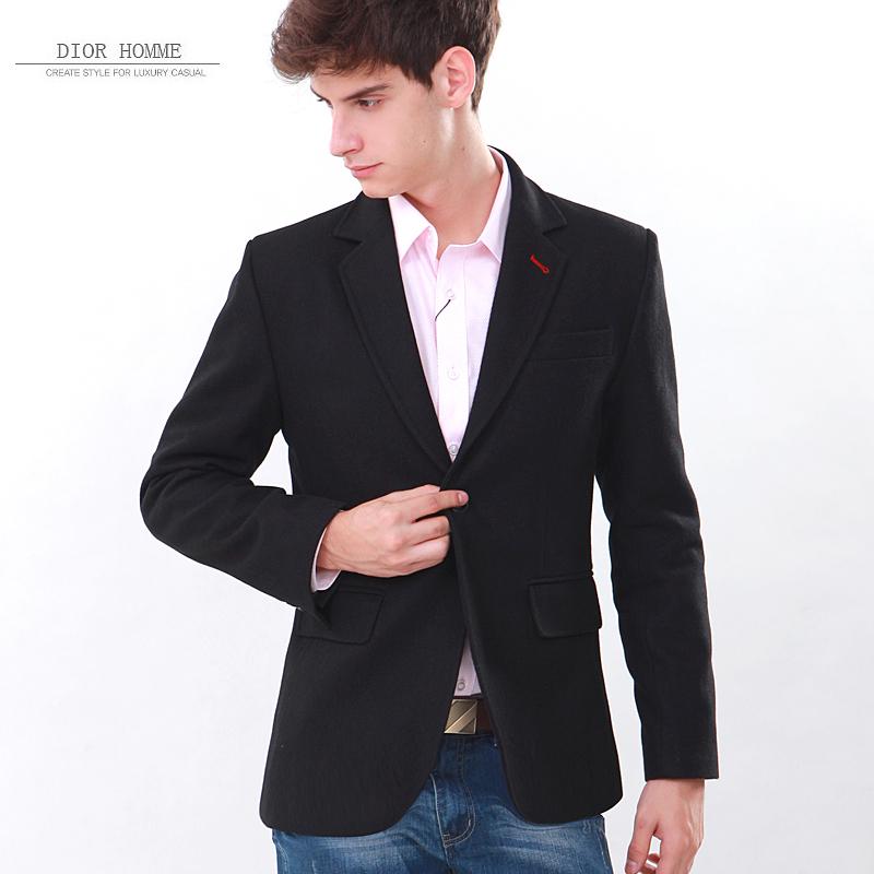 Casual Suit Jackets For Men 2011 Suit Men 39 s Casual Suit