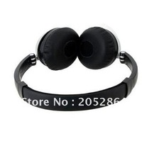 Наушники 1 pcs for 2010 top quality High-Definition Headphones FOR STUDIO earphone