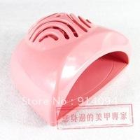 Nail art dryer contact according to nail polish air drying machine/battery small drying apparatus/nail art tools products