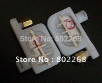 damper for YH-1658 eco solvent printer, damper for DX5 head printer
