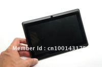 Планшетный ПК OEM 7' ,  4 , 512 , /tp/7110 TP-7140