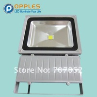 100W Outdoor LED Flood Lights