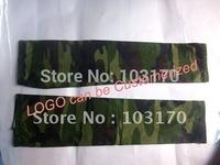 New Arrival Camo Arm Sleeve Sun Protection UV Protector Sports Sleeve wholesale 10pairs/lot