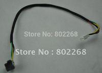encoder sensor for YH-1658 eco solvent printer, raster encoder for YH-1658 EPSON DX5 head printer