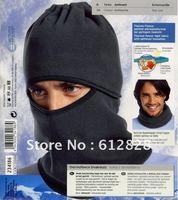 Free shipping Bicycle bike motorcycle Winter Ski snow neck warm riding mask , outdoor sports full face mask biker