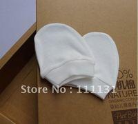 Комплект одежды для девочек 2012 hot sale fashion clothes for toddlers, toddler clothing, flag baby clothing