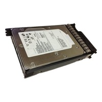 417950-B21 432147-001 300GB 15K SAS 3.5   internal hard disk drives three years warranty