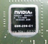 QG82945GMS  IC ELECTRONIC COMPONENTS