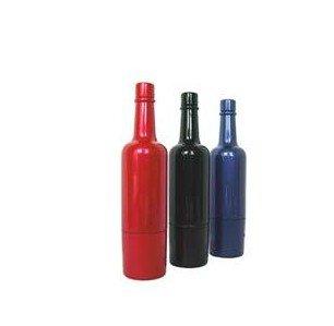 Beer Bottle Usb Memory Stick 1GB 2GB 4GB 8GB 16GB , OEM Plastic usb Free DHL EMS Shipping(China (Mainland))