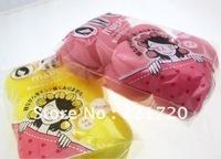 Сушилка для обуви Wenhan  ry-12