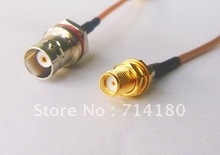 cheap bnc coaxial cable