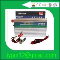 Free shipping! DC to AC off inverter CE ROHS certificate off inverters 1000w 230V(China (Mainland))
