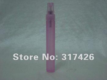 Free Shipping- 5ml perfume bottle,sprayer bottle,perfume sprayer.perfume atomizer,mist sprayer