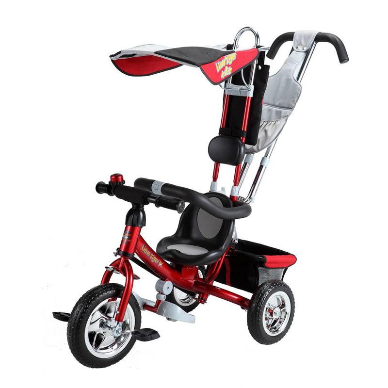 Online kopen wholesale baby fiets te koop uit china baby fiets te koop groothandel - Ontwerp kind ...