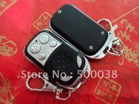 CAME T431 T434 TOP432A TO434A TOP432 TOP432NA CPS 43-2 CPS 433-3 4channel 315/433.92MHZ duplicator garage door remote controller