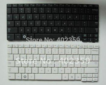 100% Brand New Original  N150 N143 N145 NB30 N148 laptop keyboard US version