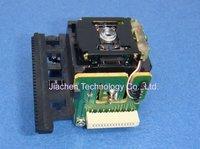 Brand new original SF-P101N SF-P101(15PIN) Optical pickup W/O Mechanism SFP101N/SFP101 for VCD player laser lens