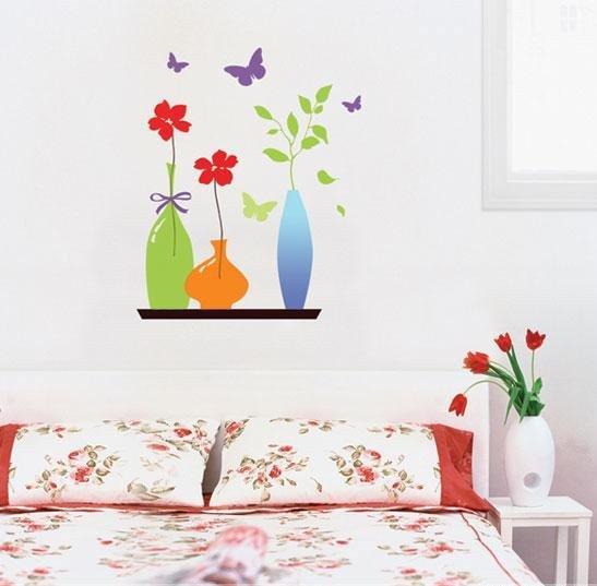 hei wand aufkleber f r kinderzimmer wandtattoo diy. Black Bedroom Furniture Sets. Home Design Ideas