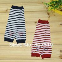 Factory wholesale free shipping baby legwarmers Kids leg warmer baby socks hose/stockings pp pants 5pcs