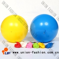 12'' Led Flashing Balloons Wholesale Free Shipping 200pcs/lot
