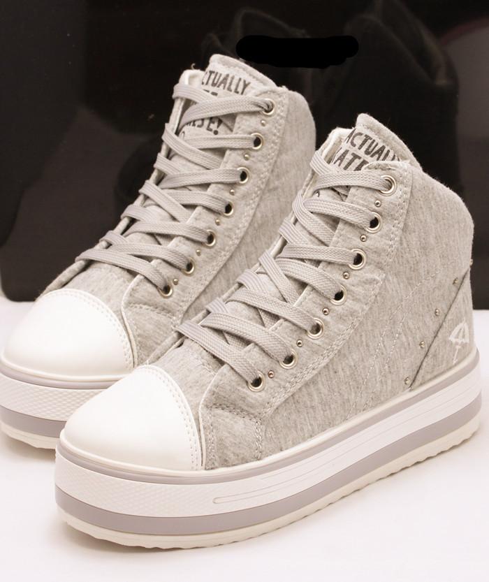 Womens Cheap Shoes Online