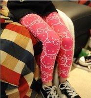 Комбинезон для девочек New 5  2012