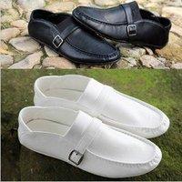 Мужские кроссовки New Brand Fashion Men's sports shoes, Fashion Korean style Sneakers shoes