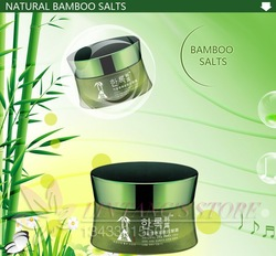 The second generation bamboo salt firming anti wrinkle cream (50g)(China (Mainland))