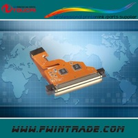 For large format printer solvent base Spectra SL 128 AA printhead