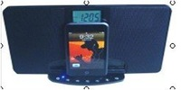 for ipod docking speaker ,FM speaker promotion
