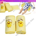 New arrival Cute Baby Toddler Safe Cotton Anti Roll Sleep Head Baby Pillow Positioner Anti-rollove 3996(China (Mainland))