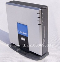 LINKSYS SPA2102 ATA Guarantee% The Warranty time are 2 years