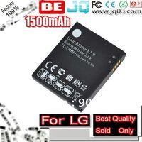 Original Standard FL-53HN Battery For Double Play C729 thrill 4G P925 Optimus 3D P993 2X P990 P999 P920 M735 G2X   Free Shipment
