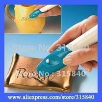 1pc 2015 Mini Engraving Pen Electric Carving Pen Machine Graver Tool Engraver it Engrave Pen As Seen As  -- MTV79 PA51 Wholesale