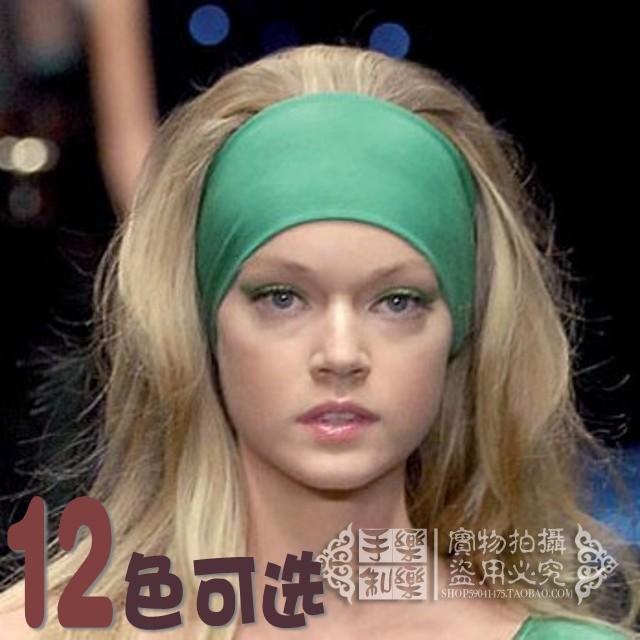 hair accessory hair accessory hair band hair bands(China (Mainland