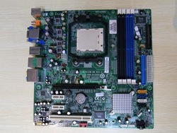 For HP MCP61PM-HM 5189-4598 M-ATX desktop mainboard/motherboard & Tested Well(Hong Kong)