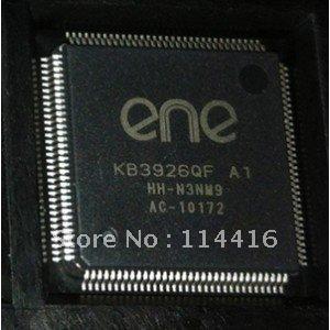 KB3926QF A1