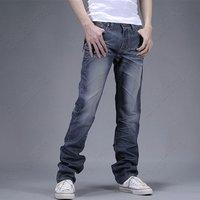 Новый корейский Мужская мода slim fit с капюшоном свитер мужской пиджак/пальто/Толстовки/Топ
