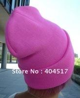 winter warm wool cap.multicolor unisex warm cap.free shipping!
