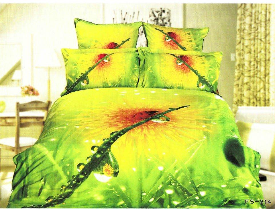 Home Home And Bedroom Horse Bedding White Horses Doona - Feeling cotton bedding sets duvet comforter covers sets 4pcs queenjpg
