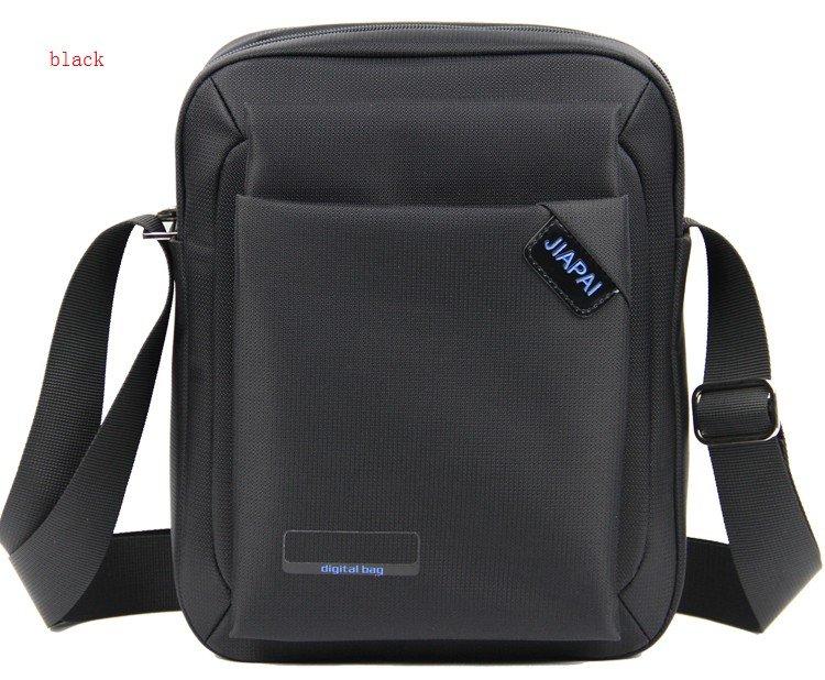 Waterproof Mens Shoulder Bag 67