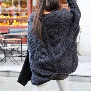 Knitting Patterns Cloak