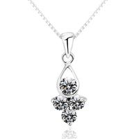 Ювелирное изделие jewelly & 925 #BA100601