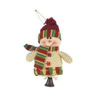 Носки для мальчиков 2013 Children Sock, Kids Socks, Children Winter Candy Color Stripe Socks, Warm Pile Socks, Cold-proof, NWT007
