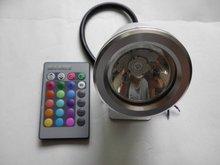 cheap 12v led bulb e27
